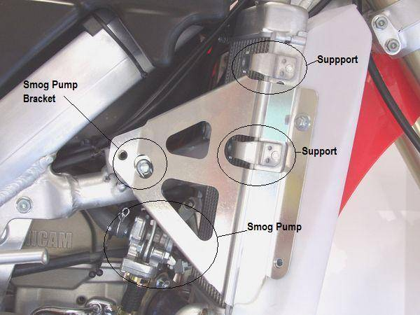 Z B Honda Cr R Bengine View additionally M together with Honda Clutch Drawing Sm additionally Crf additionally Img. on crf450r wiring diagram