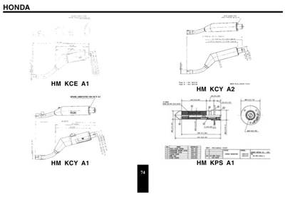 halogen light wiring kit led lights wiring diagram
