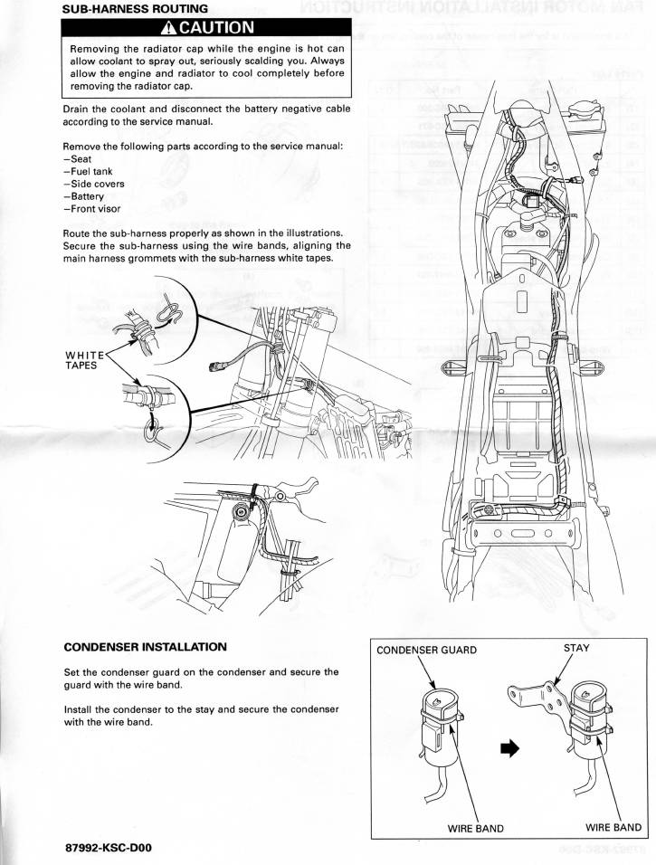 crfx wiring diagram image wiring diagram crf250x big bore on 2005 crf450x wiring diagram