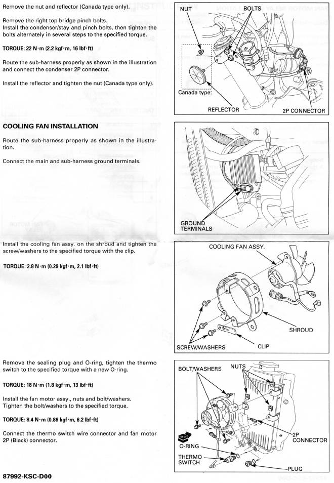 2005 crf450x wiring diagram 2005 image wiring diagram crf250x big bore on 2005 crf450x wiring diagram