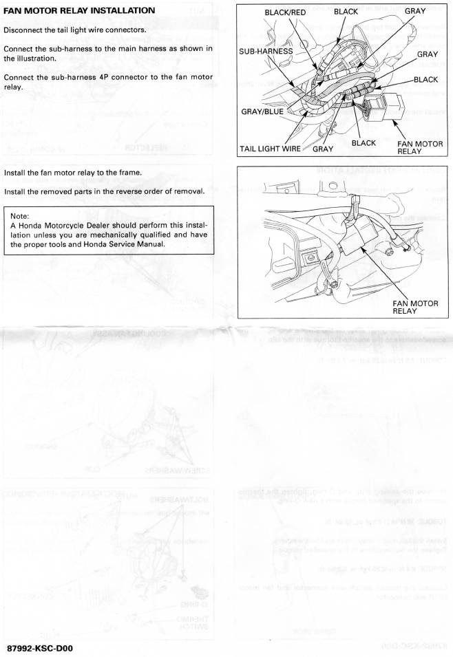 crf450x wiring diagram pdf crf450x image wiring crf250x big bore on crf450x wiring diagram pdf